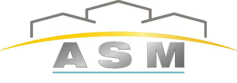 ASM Buildings